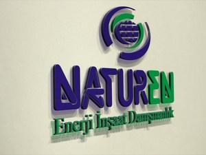 Logo mockup wall display 1 1  1600 x 1200