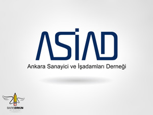 As ad