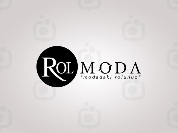 Rolmoda6