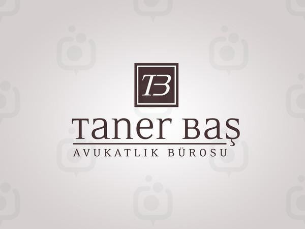 Taner ba