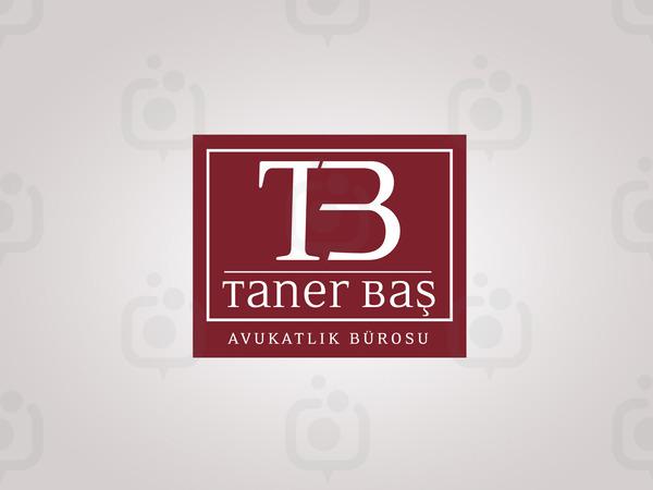 Taner ba 2