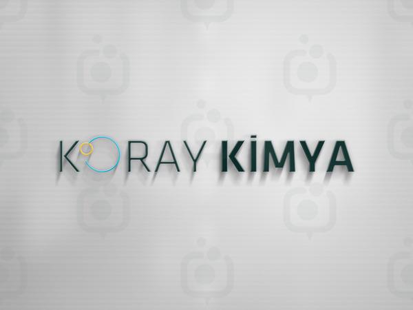 Koray2