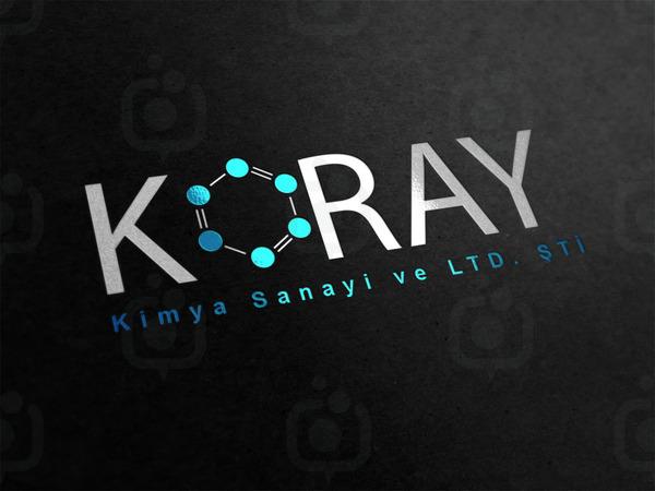 Koray6