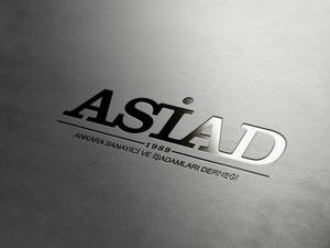 Asiad2