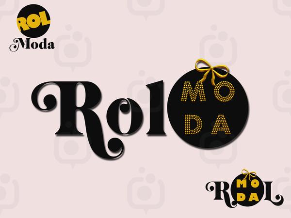 Rolmoda8