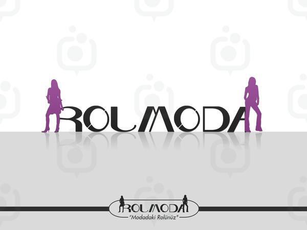 Rolmoda9
