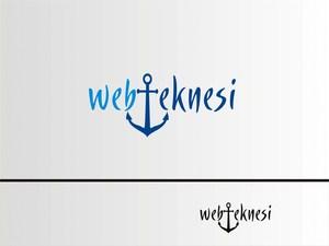 Web  1600 x 1200