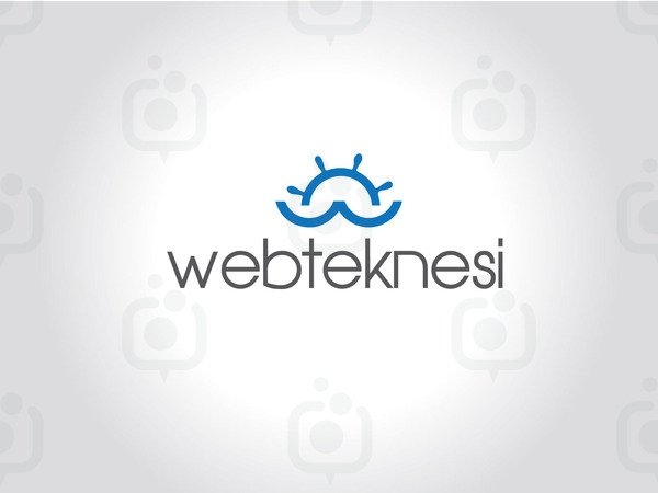 Web teknesi