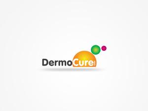 Dermocure 01