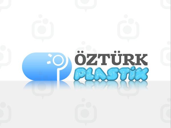 Ozturk1