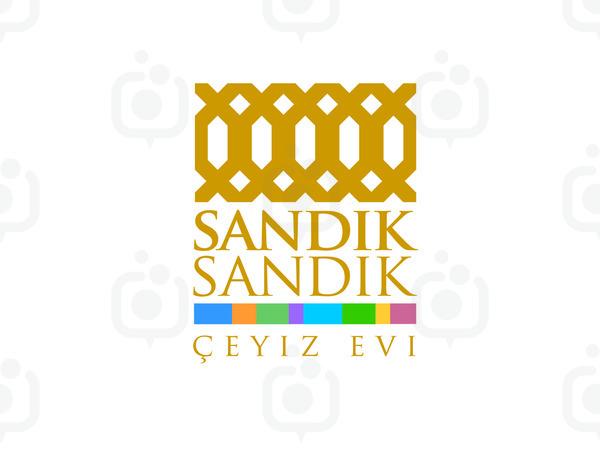 Sand k