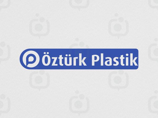 zt rkplastik 2