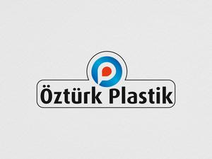 zt rkplastik 3