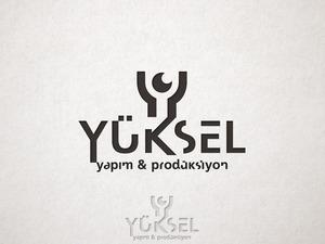 Y ksel
