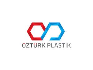 Ozturk plastic
