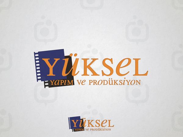 Y ksel2