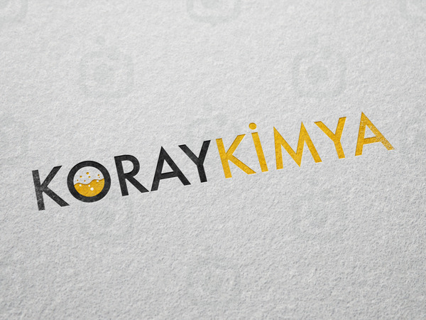 Koray logo1