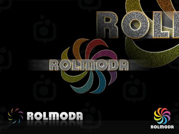 Rolmoda10