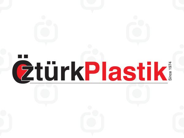 Ozturkplastik