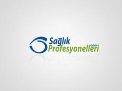 sağlık profesyonelleri - Sağlık Seçim garantili logo  #22
