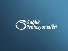 sağlık profesyonelleri - Sağlık Seçim garantili logo  #23