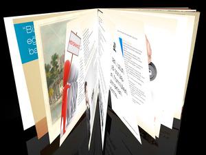 Proje#20141 - Bilişim / Yazılım / Teknoloji, Eğitim Katalog Tasarımı  #11