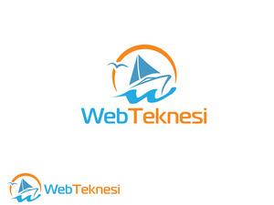 Webteknesi