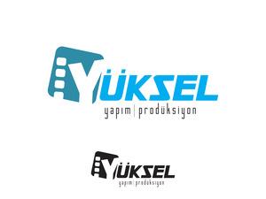 Yuksel2