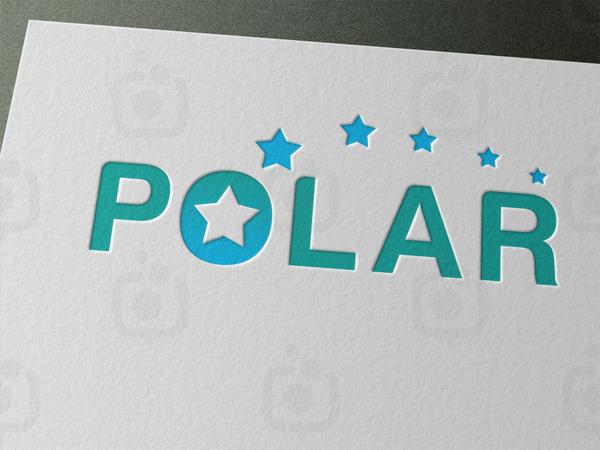 Polarmock