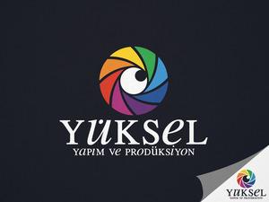 Y ksel4