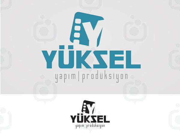 Yuksel4
