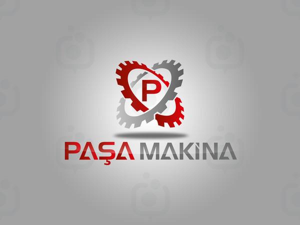 Logo 2 1
