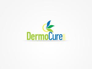 Dermocure 03