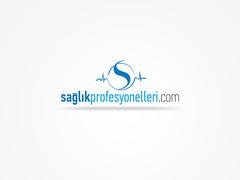 sağlık profesyonelleri - Sağlık Seçim garantili logo  #31
