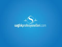 sağlık profesyonelleri - Sağlık Seçim garantili logo  #32