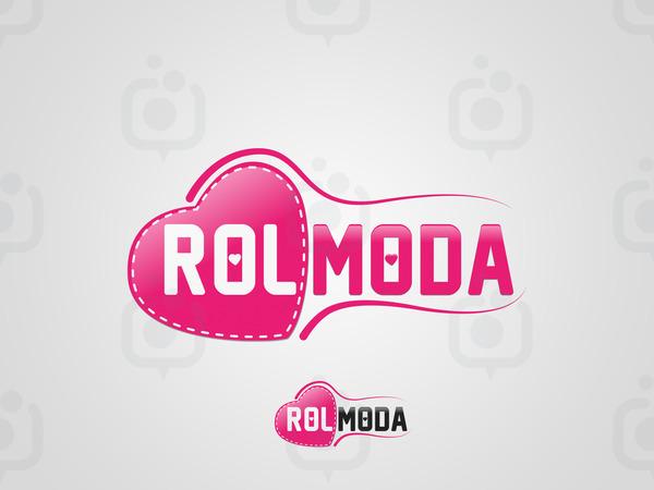 Rolmoda4 2