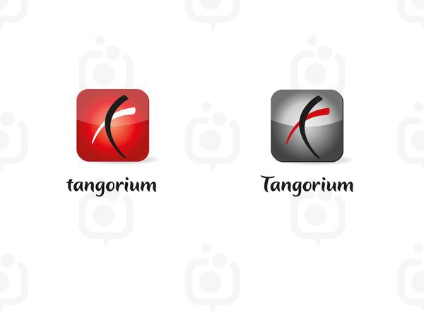 Logo tangorium1 icon1