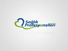 sağlık profesyonelleri - Sağlık Seçim garantili logo  #33
