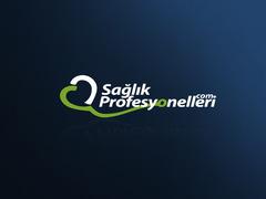 sağlık profesyonelleri - Sağlık Seçim garantili logo  #34