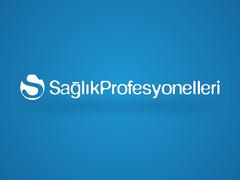 sağlık profesyonelleri - Sağlık Seçim garantili logo  #41