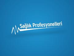 sağlık profesyonelleri - Sağlık Seçim garantili logo  #42
