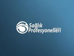 sağlık profesyonelleri - Sağlık Seçim garantili logo  #44
