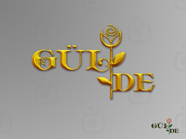 Gulde
