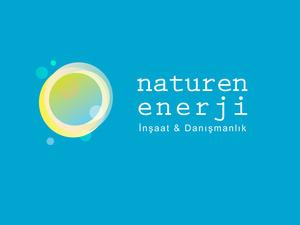 Naturen logo