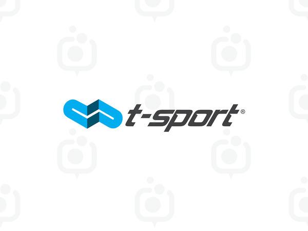 T sport 01