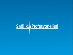 sağlık profesyonelleri - Sağlık Seçim garantili logo  #46