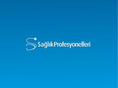 sağlık profesyonelleri - Sağlık Seçim garantili logo  #48