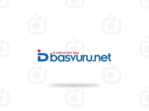 Basvuru.net logo