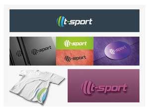 Tsport1