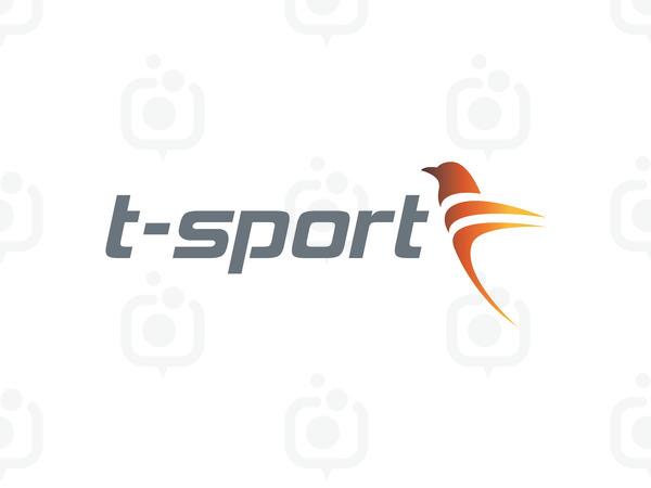 Tsport
